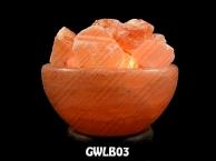 GWLB03
