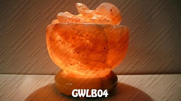 GWLB04