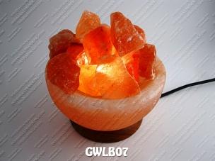 GWLB07