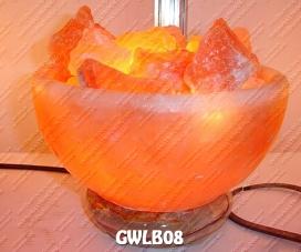 GWLB08