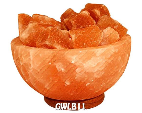 GWLB11