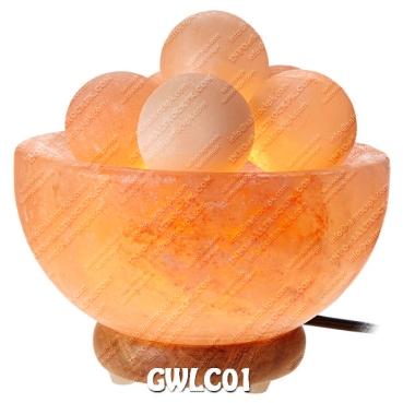 GWLC01
