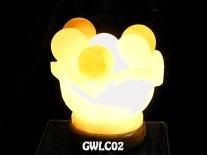 GWLC02