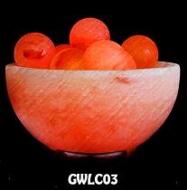 GWLC03