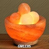 GWLC05