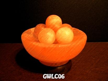 GWLC06