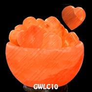 GWLC10