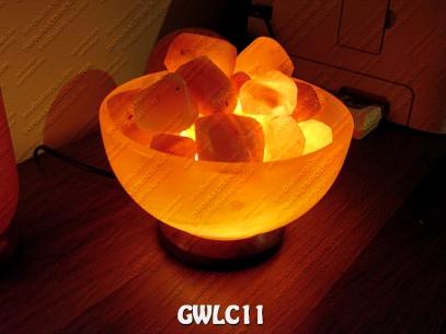 GWLC11