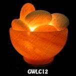 GWLC12