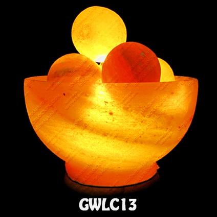 GWLC13