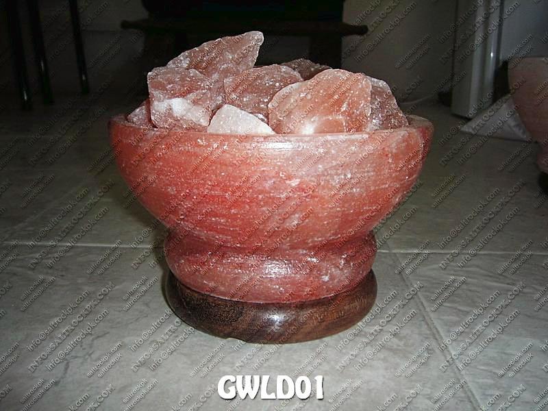 GWLD01