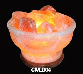 GWLD04