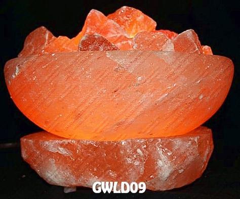 GWLD09
