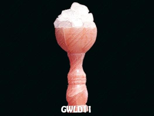 GWLD11