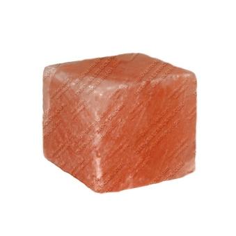 himalayan bath chunk 01