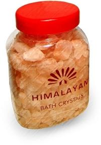 himalayan bath chunk 16
