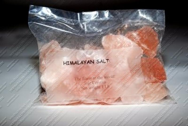 himalayan bath chunk 17