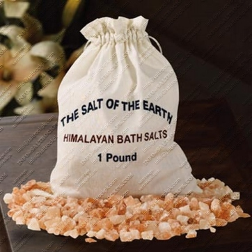 himalayan bath salt 06