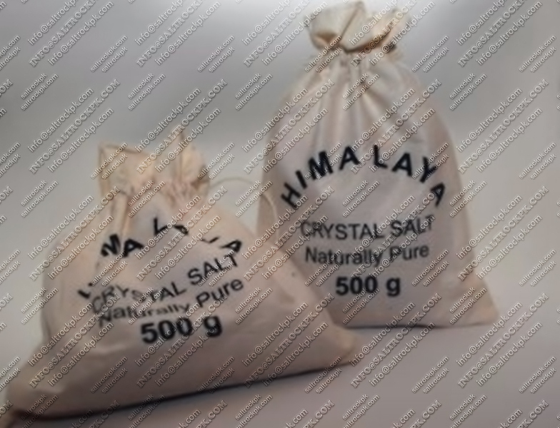 himalayan bath salt 07