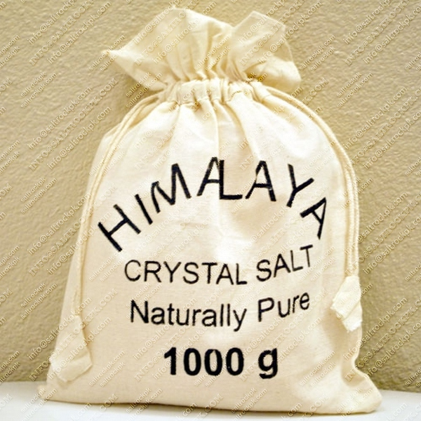 himalayan bath salt 09