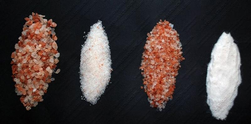 himalayan bath salt 11