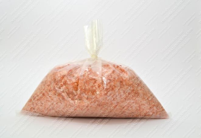himalayan bath salt 14