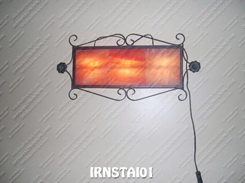 IRNSTAI01