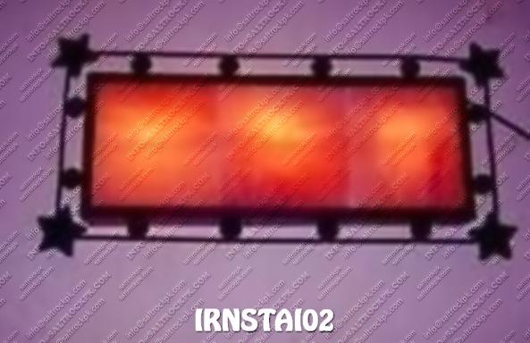 IRNSTAI02
