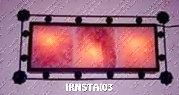 IRNSTAI03