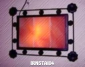 IRNSTAI04