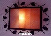 IRNSTAI05