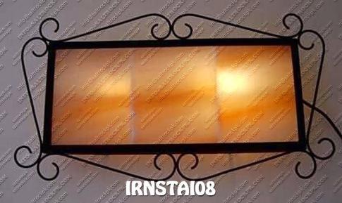 IRNSTAI08