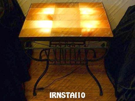 IRNSTAI10