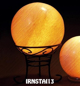 IRNSTAI13