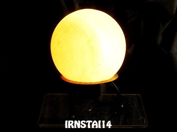 IRNSTAI14