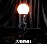 IRNSTAI15