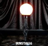 IRNSTAI16
