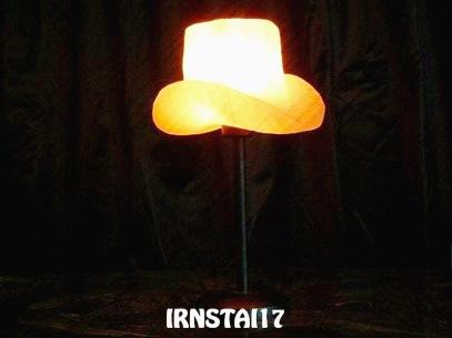 IRNSTAI17
