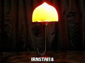 IRNSTAI18