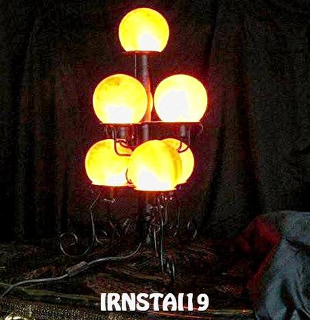 IRNSTAI19