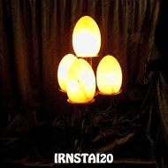 IRNSTAI20