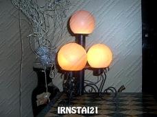 IRNSTAI21