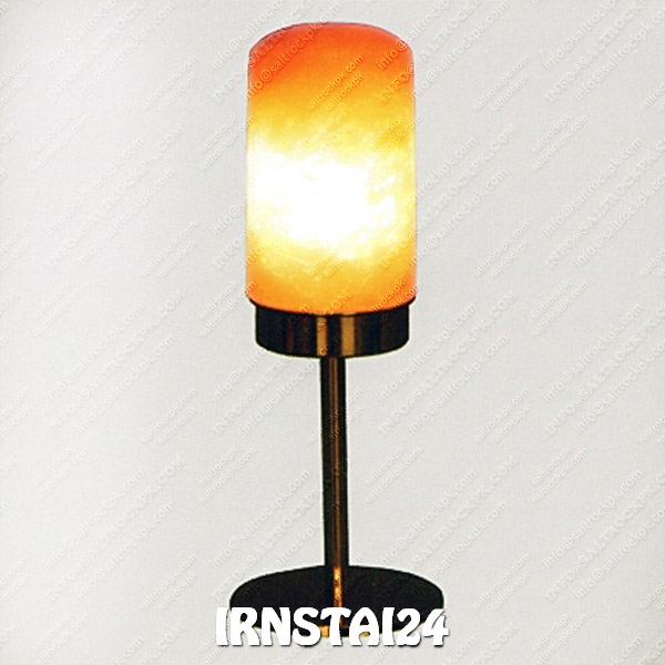 IRNSTAI24