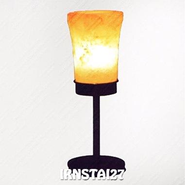 IRNSTAI27