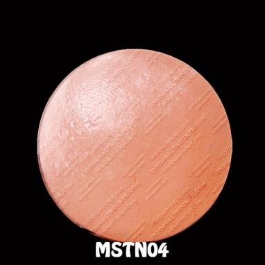 MSTN04