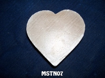 MSTN07