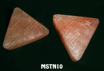 MSTN10