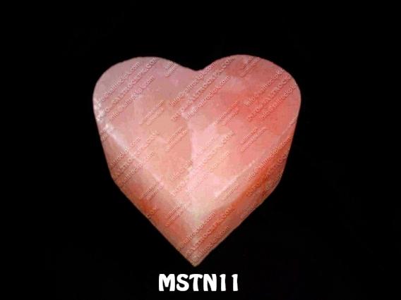 MSTN11