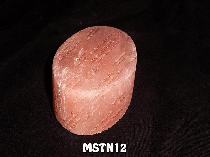 MSTN12