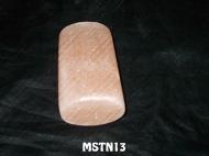 MSTN13